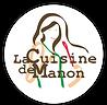 La cuisine de Manon
