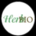 Logo Herbio