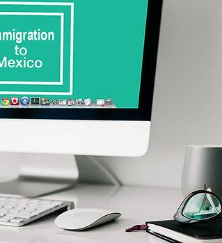 mex work visa.jpg