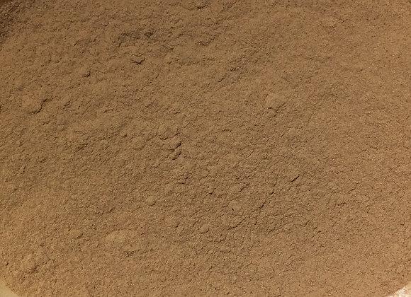 Kola Nut Powder 1oz