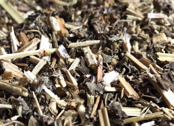 Meadowsweet Herb 1oz