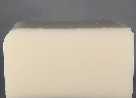 Coolin' Creamsicle Luxury Soap