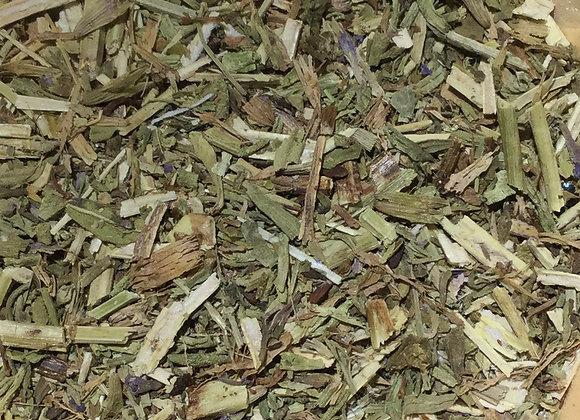 Hyssop Herb 1oz