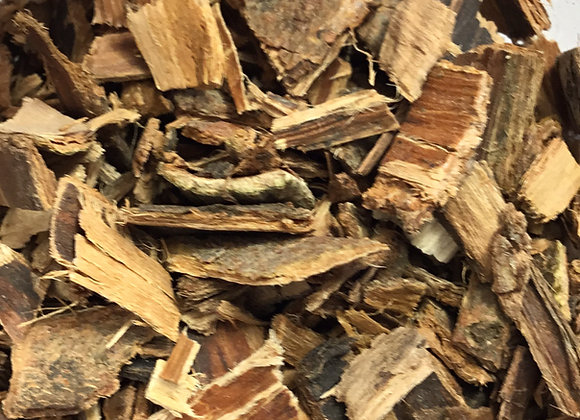 White Willow Bark 1oz