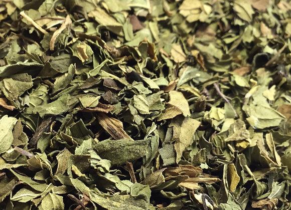 Peppermint Leaf 1oz