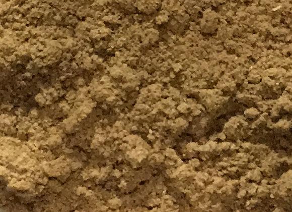 Artichoke Powder 1oz
