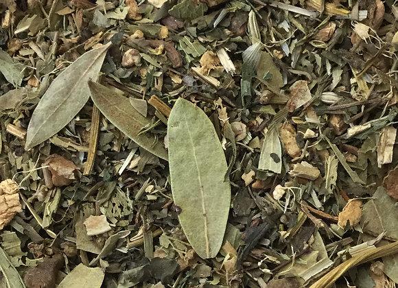 Sugar Sugar Herbal Tea