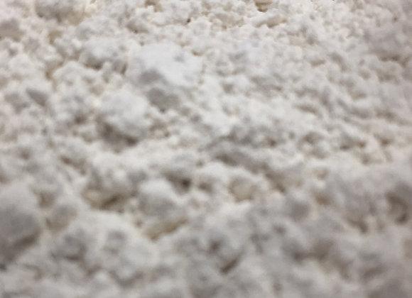 Coral Calcium 1oz