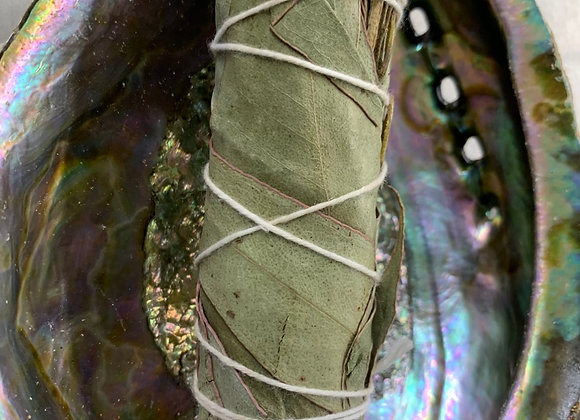 Eucalyptus Smudge Stick