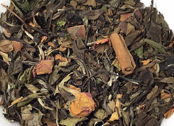 Fantastic Frankenmuth Black Tea