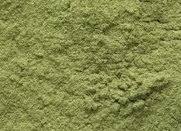 Alfalfa Leaf Powder 1oz