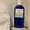 Thumbnail: Essential Shampoo