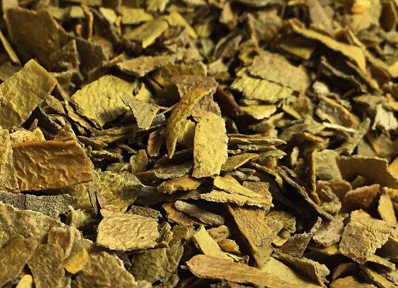 Mistletoe Leaf 1oz