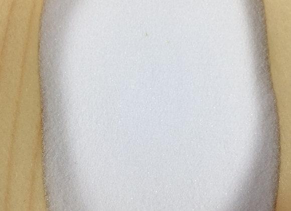 Popcorn Salt 1oz