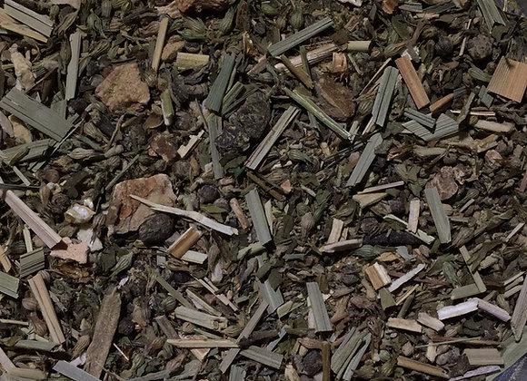 Bitchy Woman Herbal Tea
