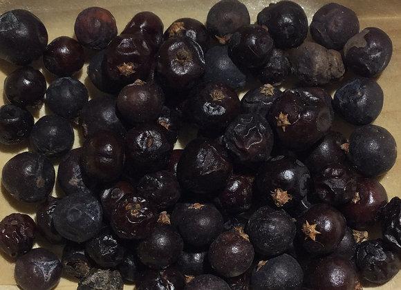 Juniper Berries Whole 1oz