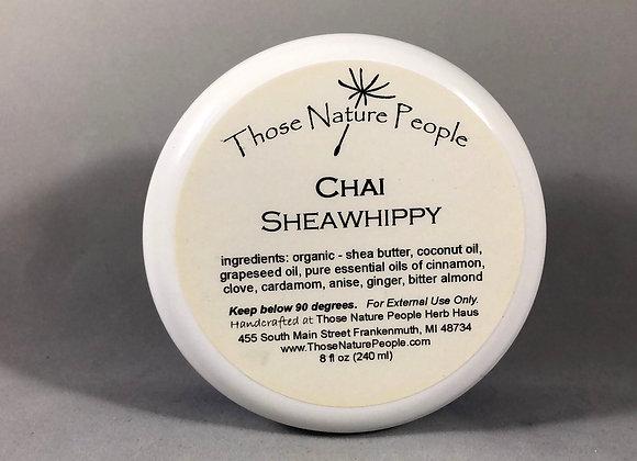 Sheawhippy Lotion