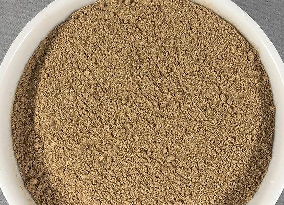 Bowel Butler Cleanse Powder