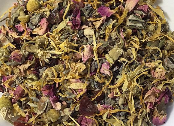 Grandma's Garden Herbal Tea