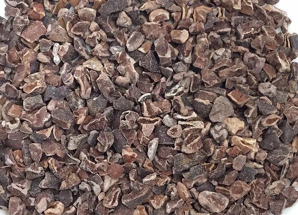 Cacao Nibs 1oz