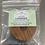 Thumbnail: Lavender Cedar Hanger Disk