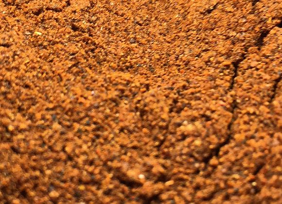 Chipotle Pepper Powder