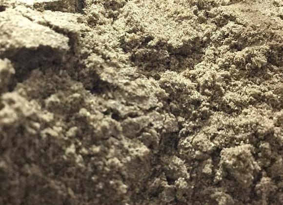 Graviola Powder 1oz