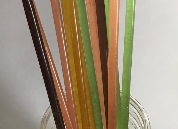 Raw Honey Stick