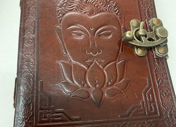 Buddha journal