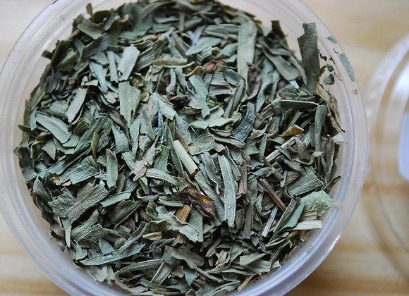 Tarragon Leaf 1oz