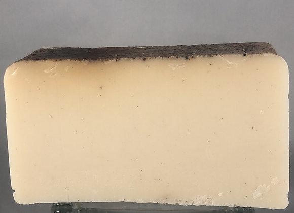 Fred's Frankincense-n-Myrrh Luxury Soap