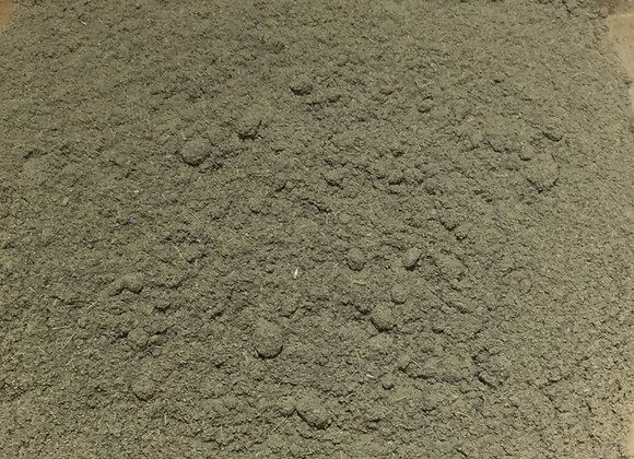 Lavender Flower Powder 1oz