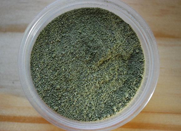 Rosemary Powder 1oz