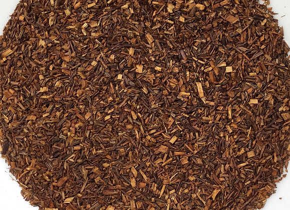 Red Rooibos Herbal Tea