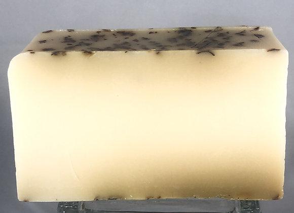 Valerie's Vanilla Mint Soap