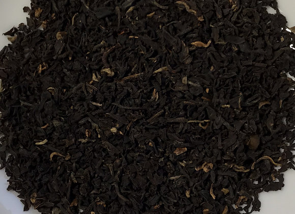 Assam Kondoli Black Tea
