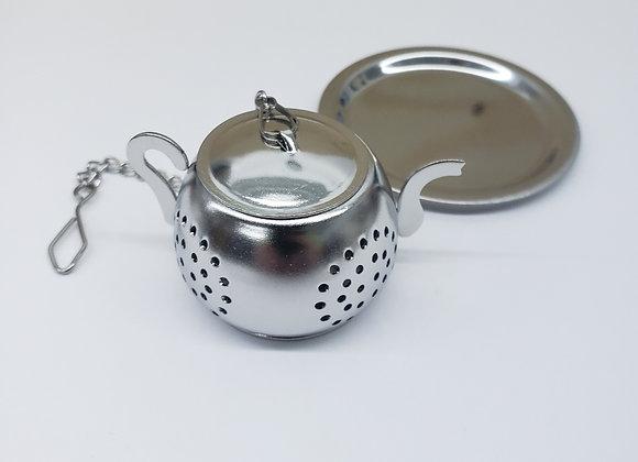 Teapot Tea Infuser Strainer