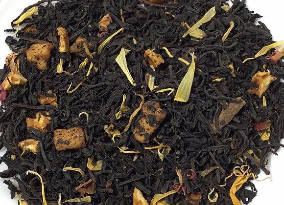 Winter Wishes Black Tea