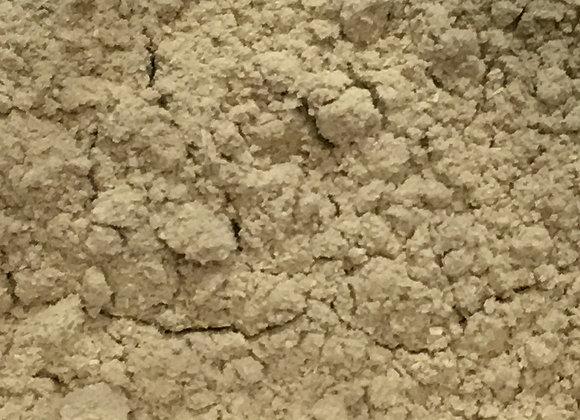Ashwagandha Powder 1oz