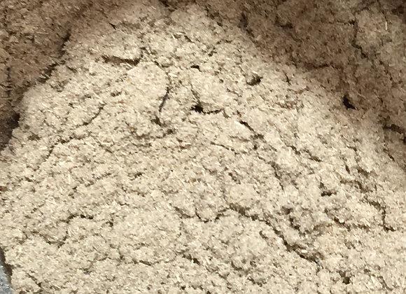 Calendula Petal Powder 1oz