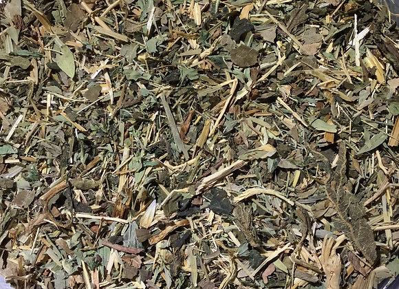 Mineral Montage Herbal Tea