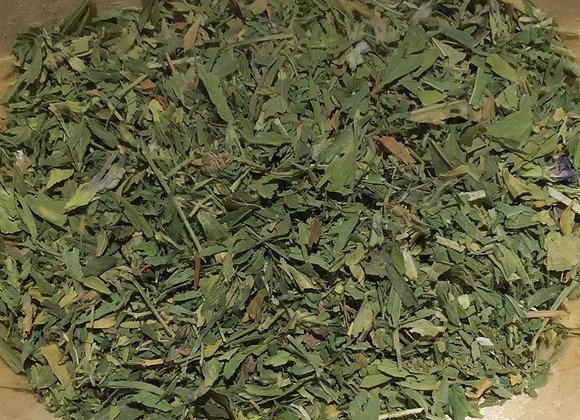 Alfalfa Leaf 1oz
