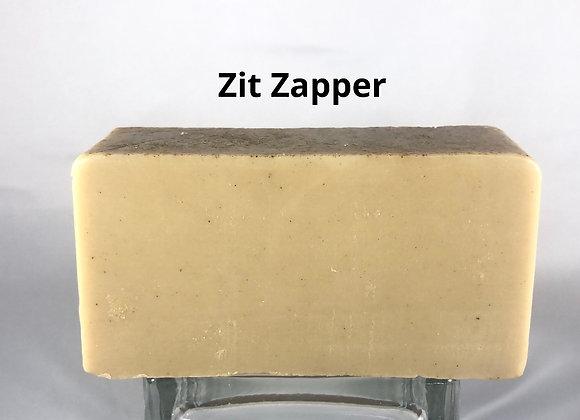 Skin Specific Soaps