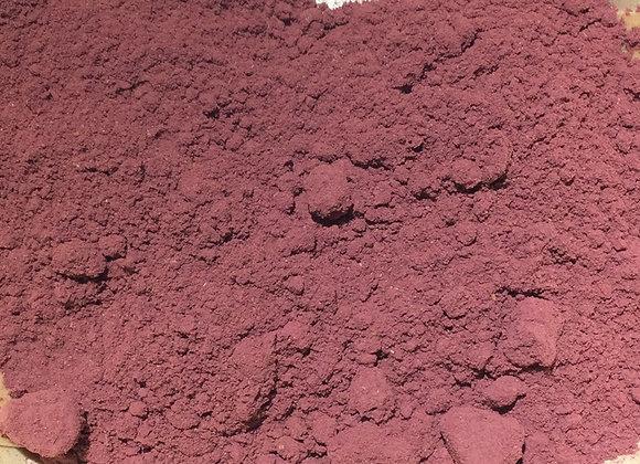 Hibiscus Flower Powder 1oz