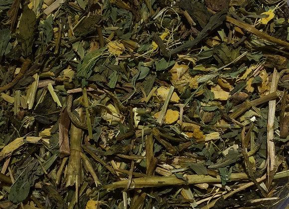 Fat Blood Herbal Tea