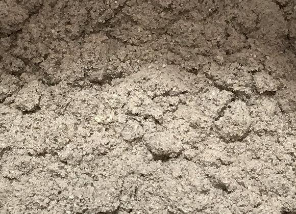 Comfrey Root Powder 1oz