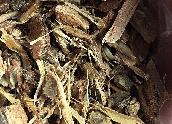 White Oak Bark 1oz