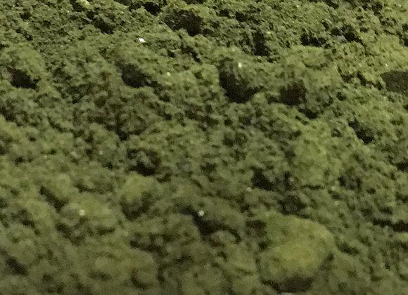 Chlorella Powder 1oz