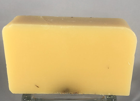 Luxurious Lemongrass Luxury Soap