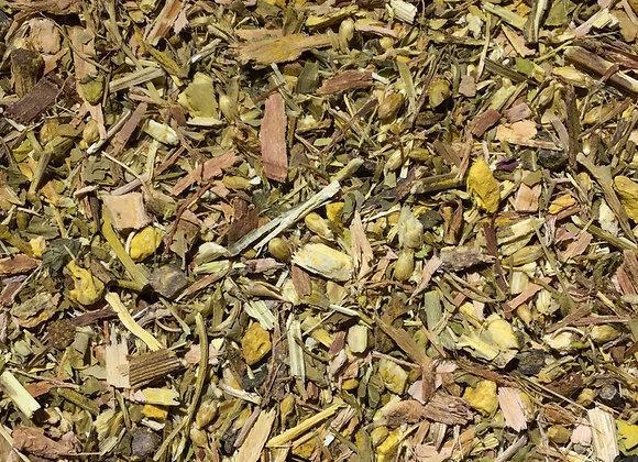 Achy Joints Herbal Tea